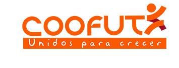 logo_web_ajustado