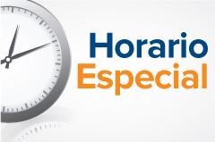 20160720145227_Horario-Especial-240x159