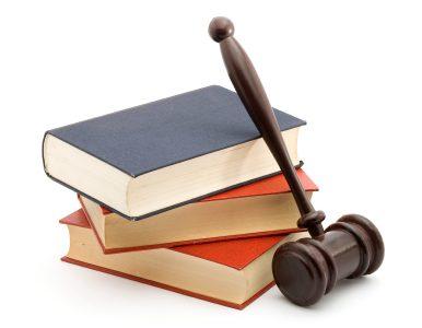 Se informa propuesta Reforma Estatutos